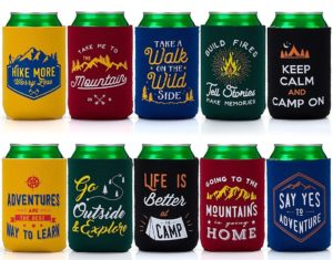 The Best Tailgating Gear to Help Celebrate Your Team's Big Win 20