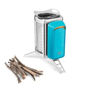 15 Camping Gifts for the High-Tech Camper in Your Life 3