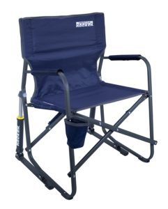 The Best Tailgating Gear to Help Celebrate Your Team's Big Win 14