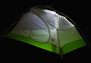 15 Camping Gifts for the High-Tech Camper in Your Life 22