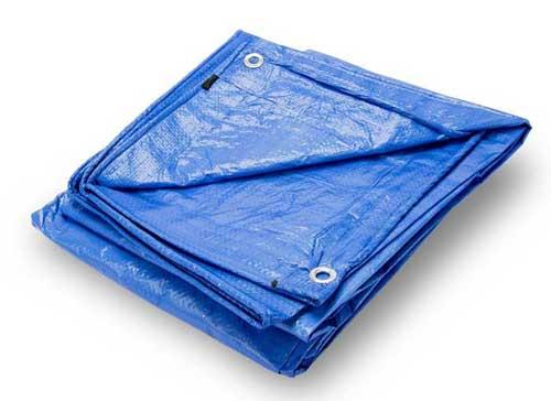 Rain Camping Tarp