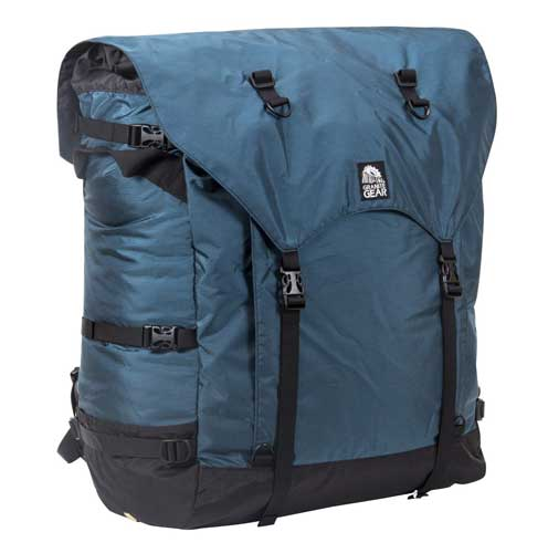 Portage Pack Superior One