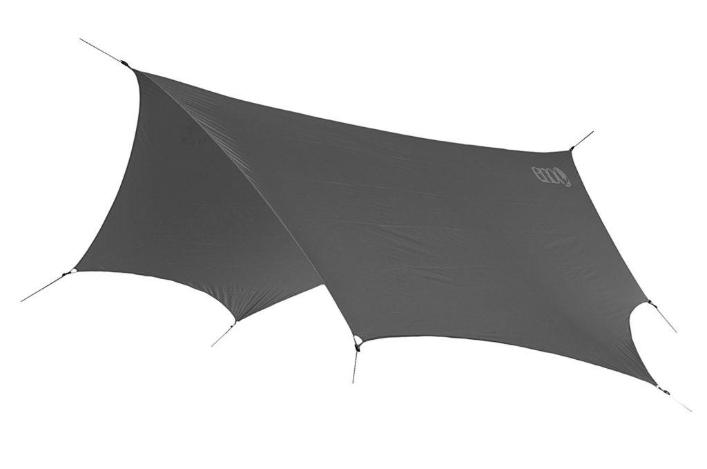 Eno Hammock Rain Fly