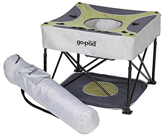 121 of the Best Camping Gifts for Outdoor Lovers in 2020 51
