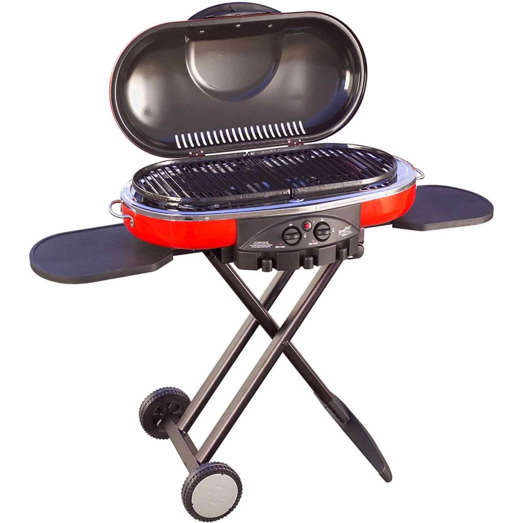 121 of the Best Camping Gifts for Outdoor Lovers in 2021 30