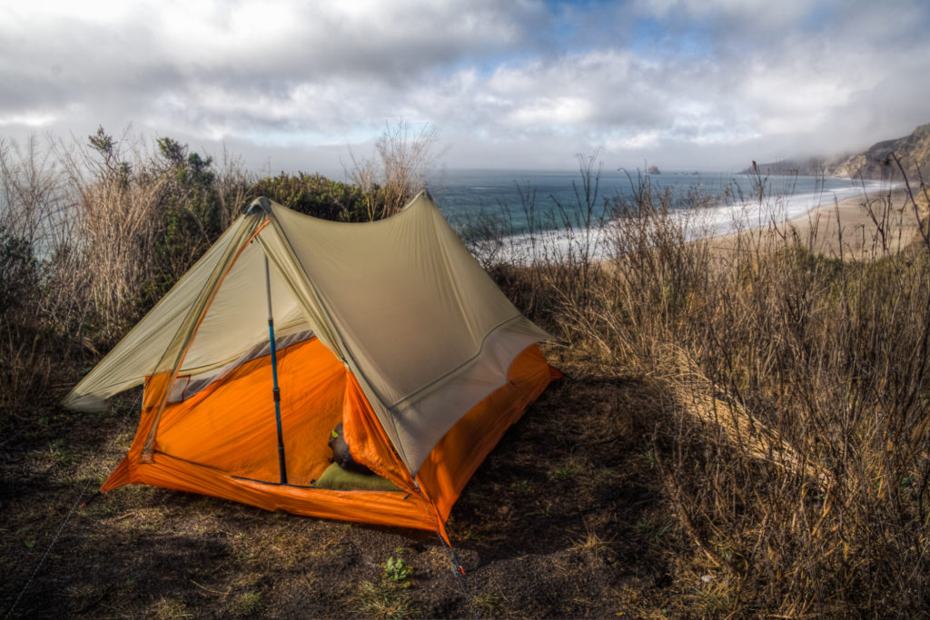 How to Choose the Best Sleeping Pad for Camping or Backpacking 30