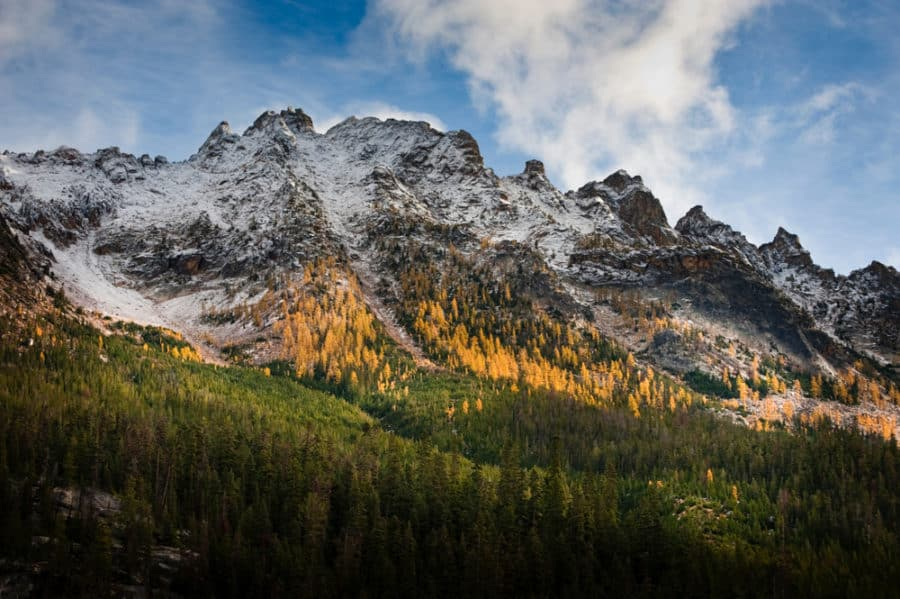 33+ of the Best Hikes in Washington 10