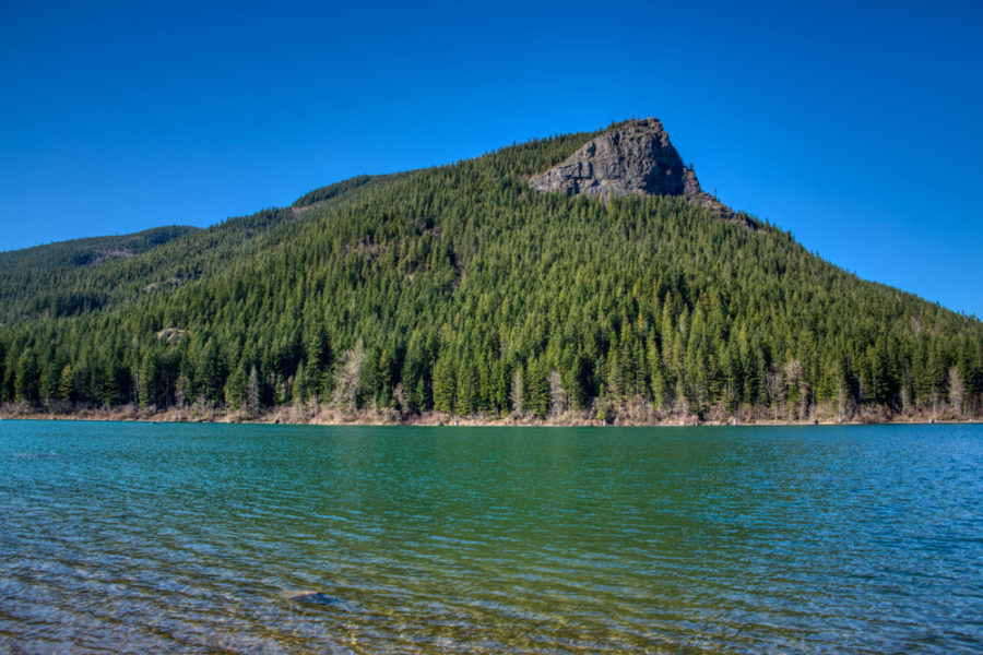 33+ of the Best Hikes in Washington 18
