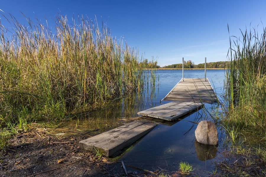 41 Of The Best Places To Go Camping In Minnesota 6