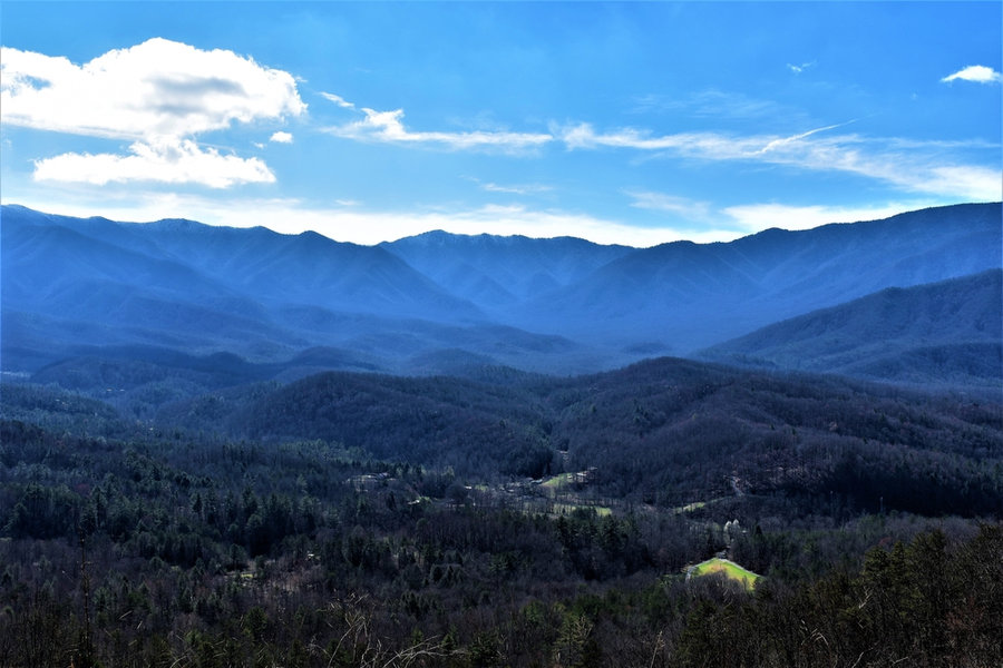 The Complete Guide to Camping in Great Smoky Mountains National Park 11