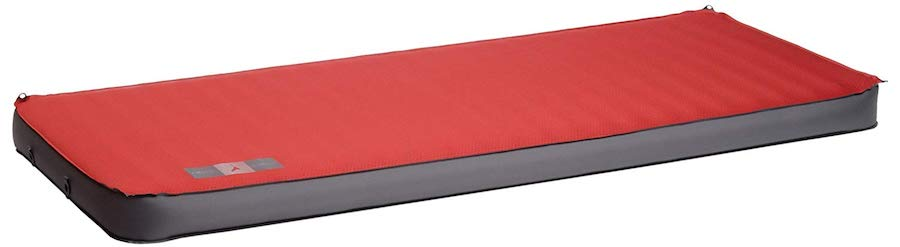 How to Choose the Best Sleeping Pad for Camping or Backpacking 4