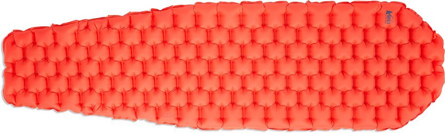 How to Choose the Best Sleeping Pad for Camping or Backpacking 9