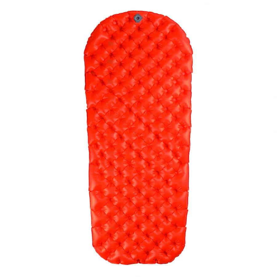 How to Choose the Best Sleeping Pad for Camping or Backpacking 5