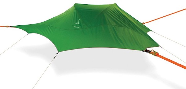 Tentstile Connect Tent Hammock