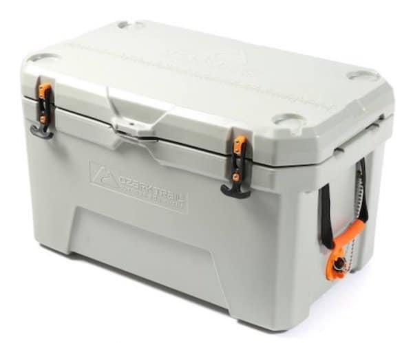 Ozark Trail Cooler