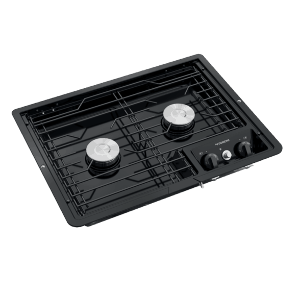 Dometic Drop-In Cooktop RV Stove
