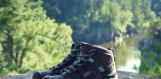 awesome hiking boots for women her ladies girls