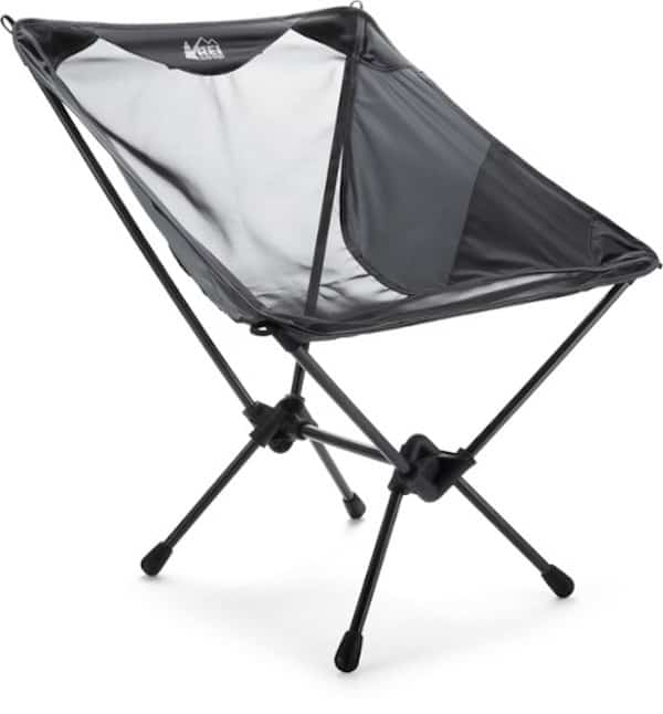 REI Backpacking Chair