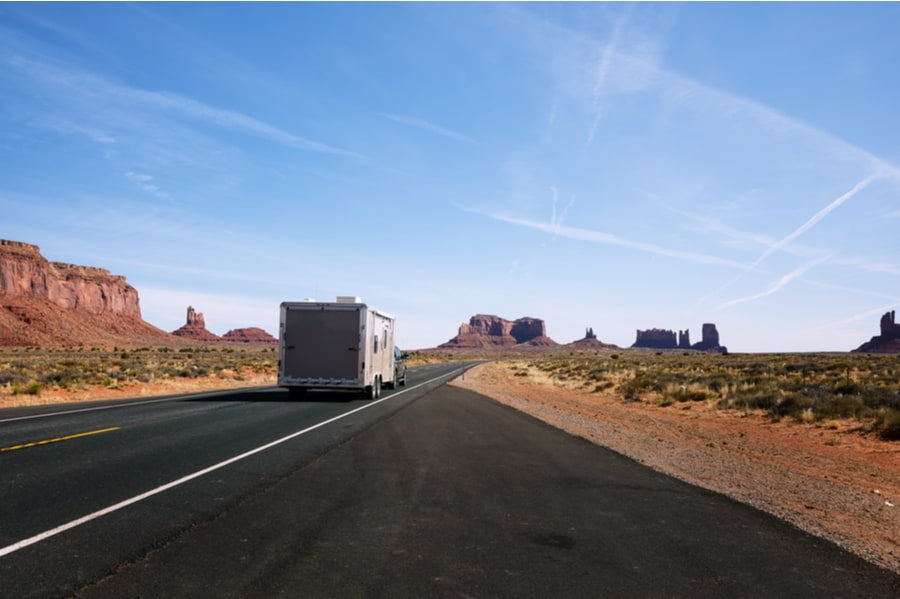 25 Best RV Parks in Arizona 3