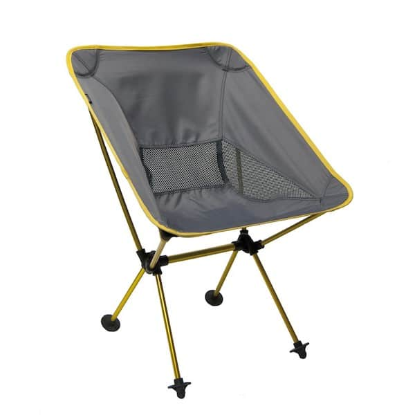 Travel Chair Joey - Backpacking Chair