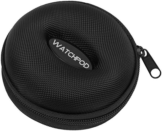 Watchpod