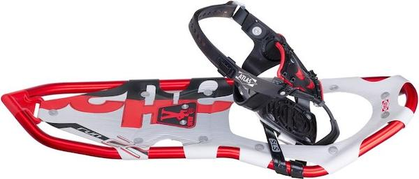 The 9 Best Snowshoes for Winter Hiking in 2020 7