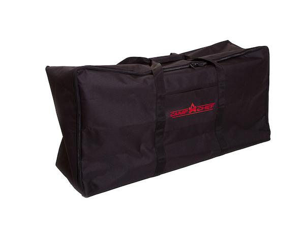 Camp Chef Carrying Case