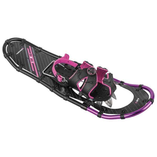 Louis Garneau Blizzard II Snowshoes