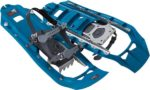 The 9 Best Snowshoes for Winter Hiking in 2020 2