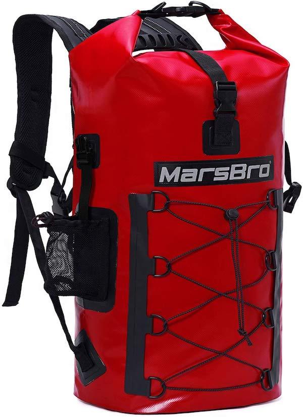 MarsBro Dry Bag