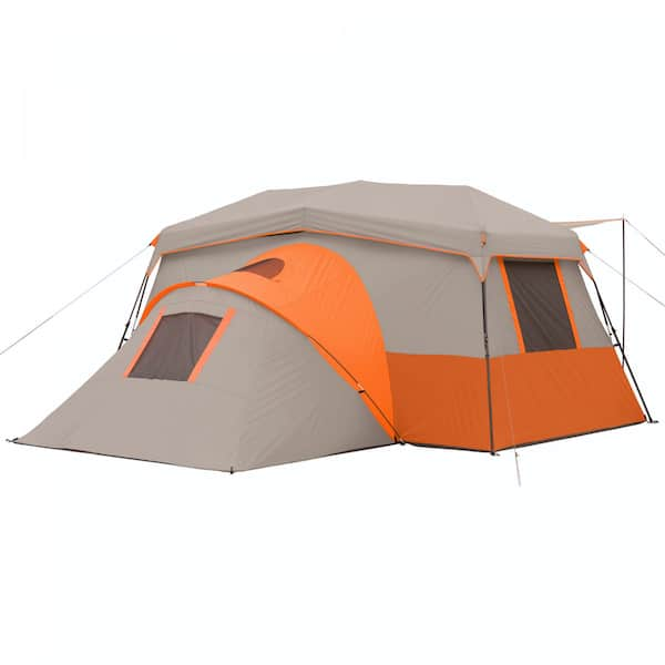 Ozark Trail 11-Person Instant Tent