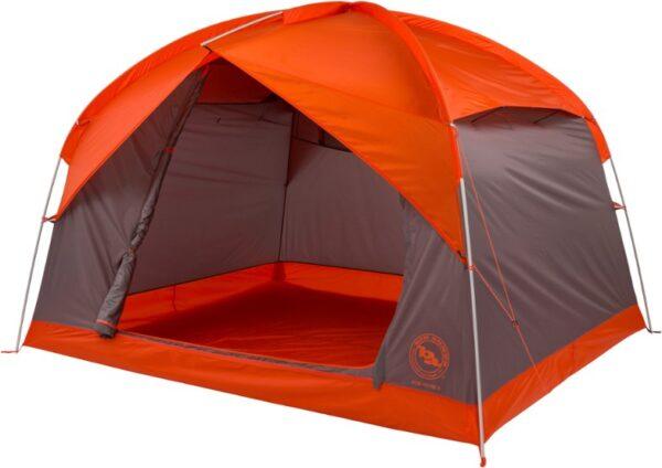 Big Agnes Dog House Tent