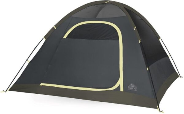 Kelty Discovery Dome Tent