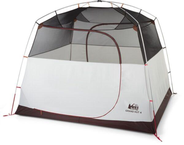 REI Grand Hut Tent