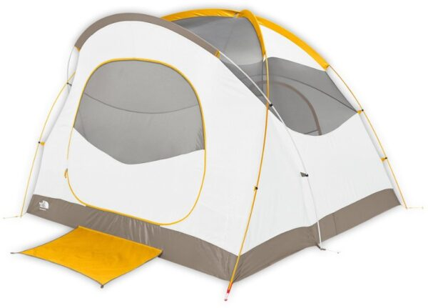 The North Face Kaiju Tent