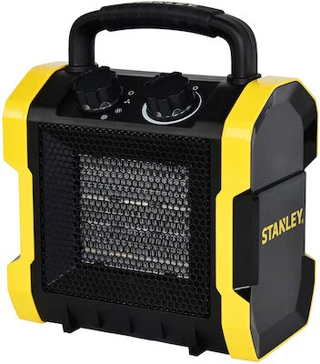 Stanley Electric Tent Heater