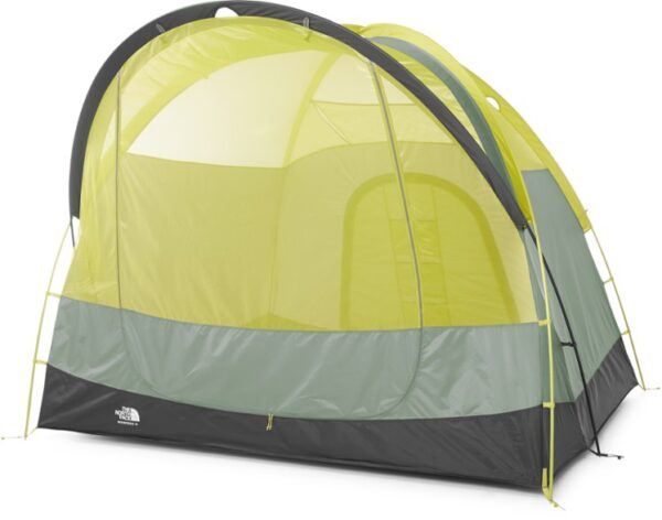 The North Face Wawona Tent
